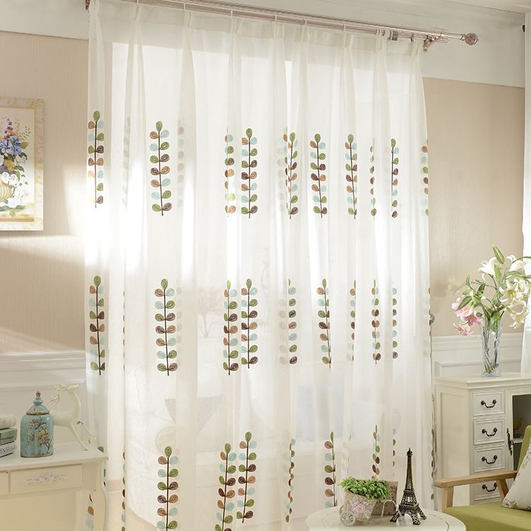 Charmant Curtain Ideas For Living Room India Window Curtains Ds