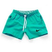 Shorts Men En Disfruta Del Envío Compra Y Gratuito Bermuda CxshrtQd