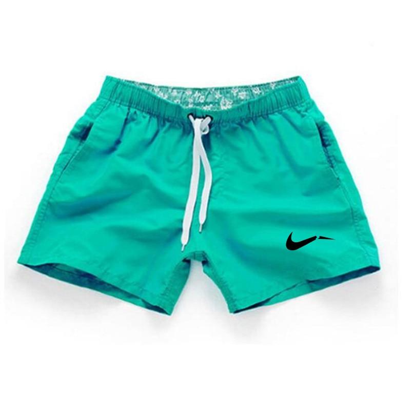 Retro Erima Nero 100/% Nylon Shiny Casual Calcio Pantaloncini da uomo taglia 8-XL