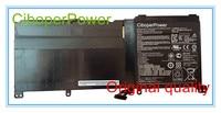 Original New Battery Pack 15.2V 60Wh C41N1524 Battery for N501VW-2B Series Laptop