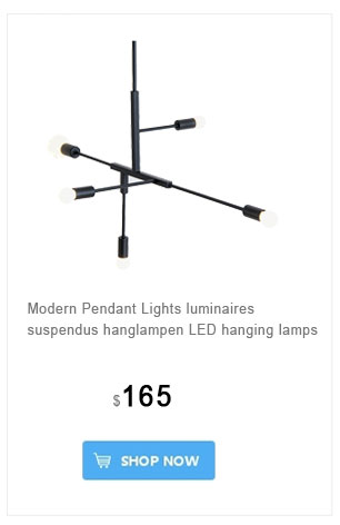 High Quality floor lamp