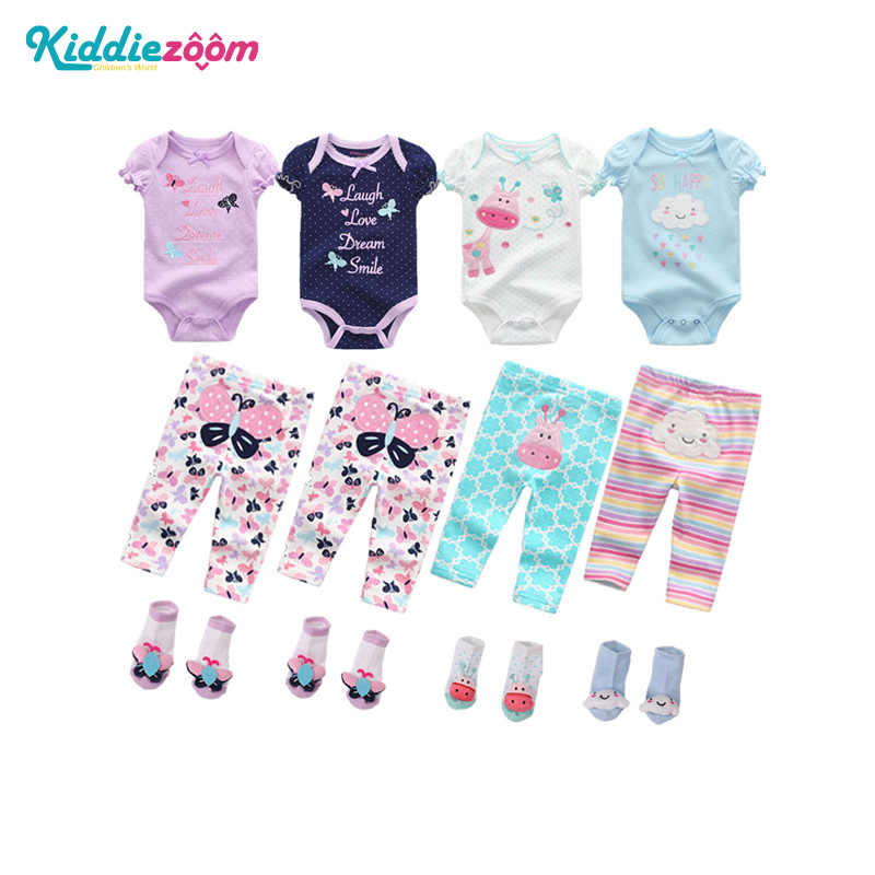 92c7c96a1370 Detail Feedback Questions about super soft 100% cotton summer baby ...
