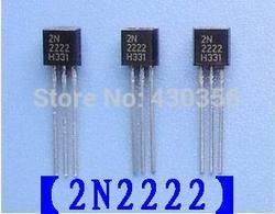 100pcs 2n2222 to 92 free shipping.jpg 250x250