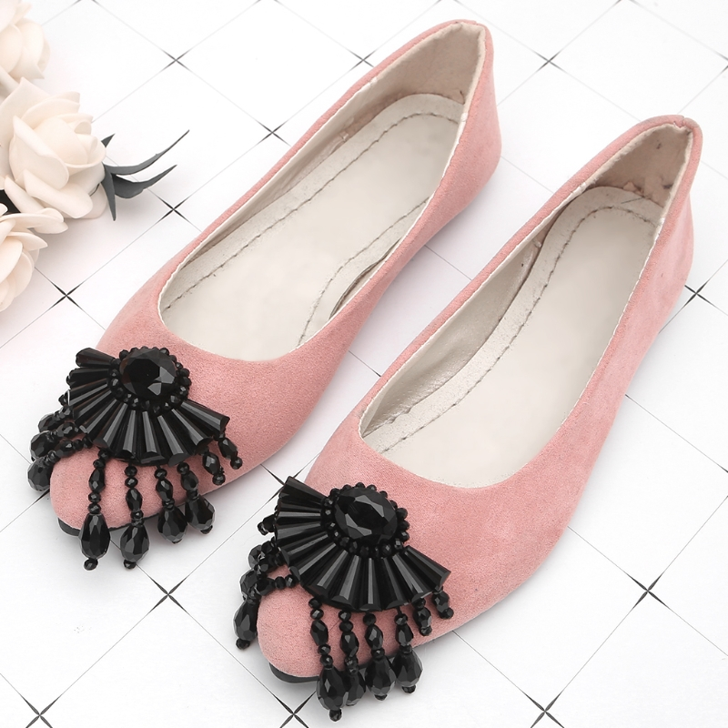EYKOSI 2Pcs Faux Crystal Beaded Bag DIY Decoration Shoe Accessories Patches Shoe Clip Decorative Accessories for Women Girl цена