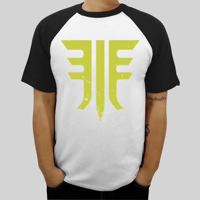 254dee1c7f8 Destiny 2 - Forsaken Emblem shubuzhi raglan men t-shirt summer new arrived  cotton 100% o-neck casual fashion hip-hop tshirt