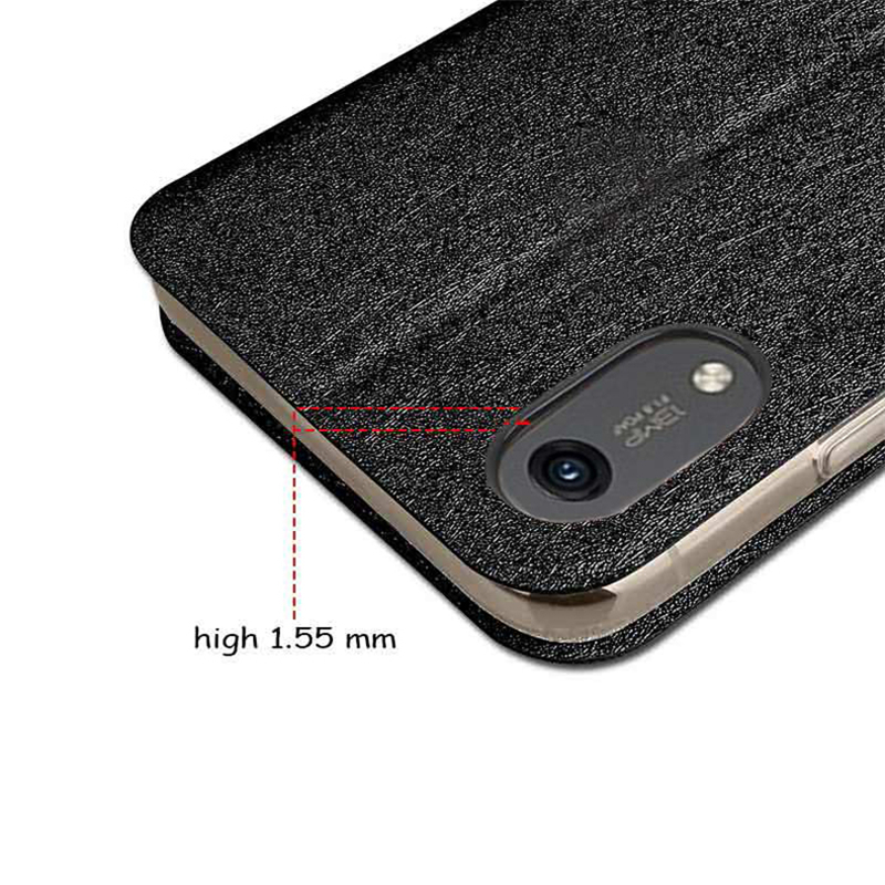 NEW MOFi For Huawei honor 8a case (7)