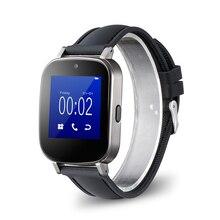 Floveme smart watch c9 bluetooth sms sync auf wrist dial anruf smartwatch für samsung huawei android passometer sim-tf-karte uhr
