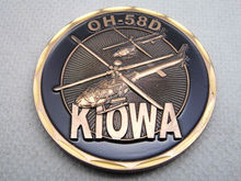 Cheap Custom coin High quality U.S. army  challenge hot sales bronze low price custom zinc alloy FH810192