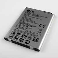 New Original LG BL 52UH Battery For LG D280N D285 D320 D325 DUAL SIM H443 Escape