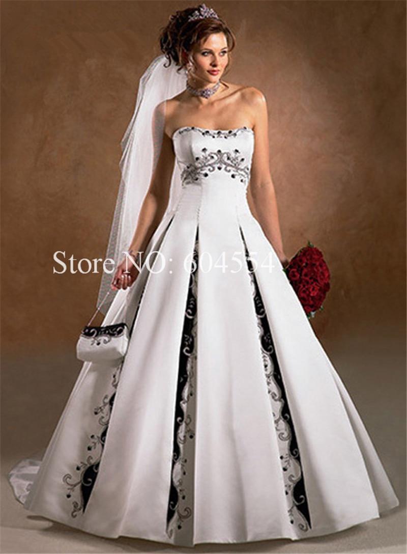 Skull Wedding Dress For Sale
