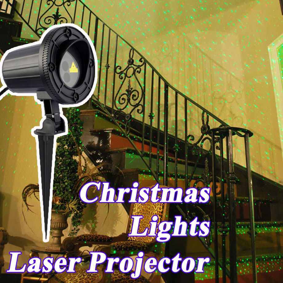 Christmas Decorations For Home Outdoor Indoor Holiday Lights Laser Projector Nightmare Before Christmas Double Color With Remote mp620 mp622 mp625 projector color wheel mp620 mp622 mp625