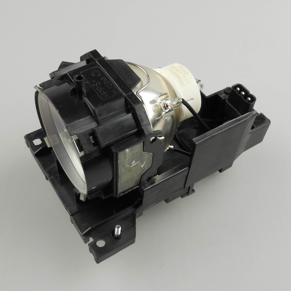 все цены на Replacement Projector Lamp 78-6969-9930-5 for 3M X95 онлайн