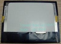 7 0 Inch TFT LCD Panel HSD100PXN1 A00 LCD Panel 1024 RGB 768 XGA LVDS LCD