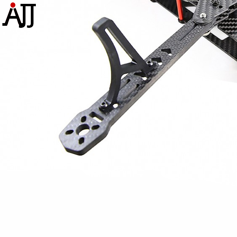 Used Alien Bees For Sale: AlienCopter Bee Full Carbon Replacement Arm With Leg ACB