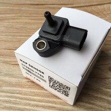 079800 7790 1865A035 Control Boost Intake Pressure Sensor For MITSUBISHI Pajero Montero Shogun Sport Challenger Triton L200