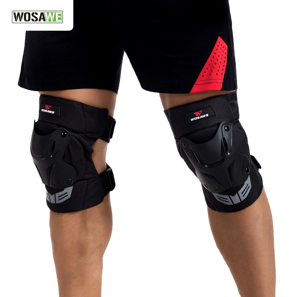 WOSAWE Tactical Protective Knee Pads Adult Tactical Extreme Sports - Αθλητικά είδη και αξεσουάρ - Φωτογραφία 2