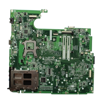 AS7730 7730 7730G connect with  motherboard tested by system lap connect board