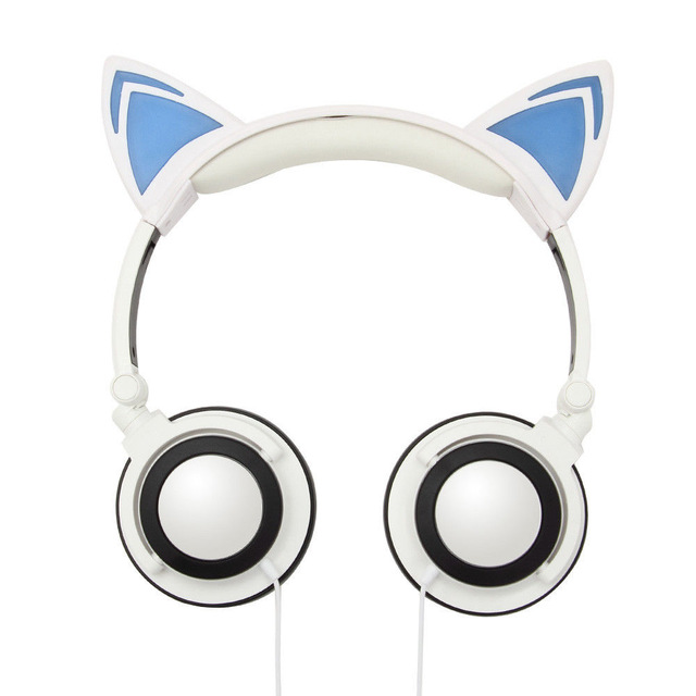 Foldable-Cat-Ear-headphones-Gaming-Headset-Earphone-with-Glowing-LED-Light-for-Computer-PC-Laptop-Cell.jpg_640x640 (1)