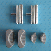 SUNSTAR HIGH QUALITY PARTS G3+G4+G5 FOR KM341