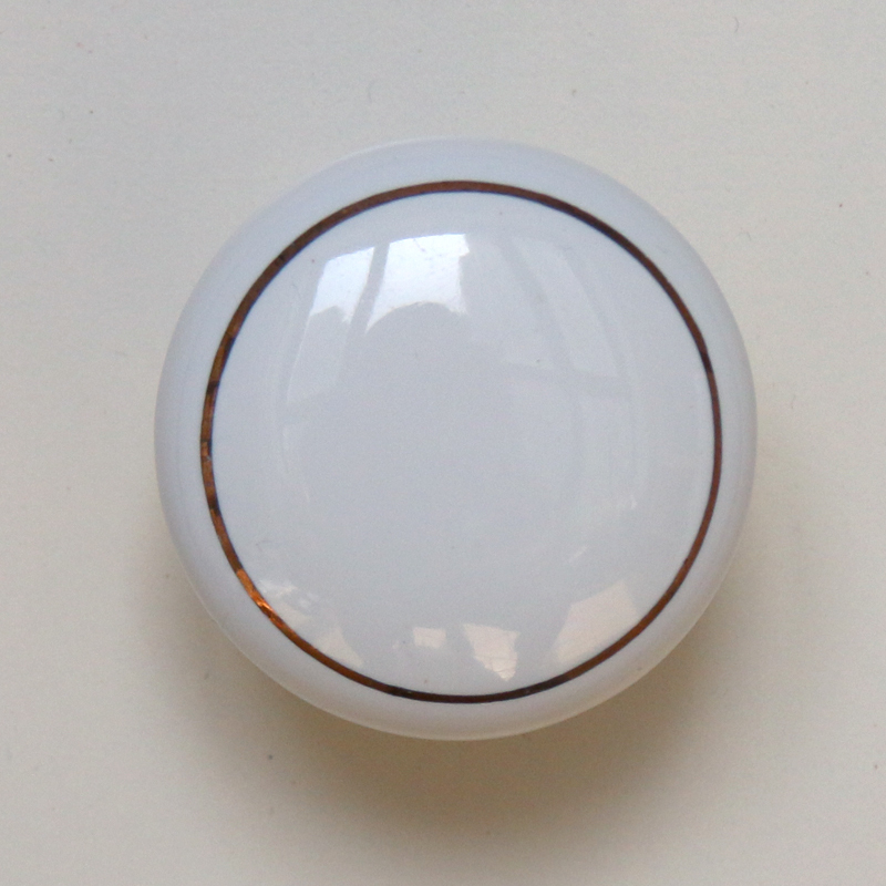 white porcelain cabinet knobs | Roselawnlutheran