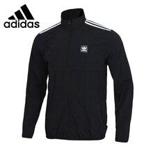 Оригинальное новое поступление, мужская спортивная куртка класса ACTION JK