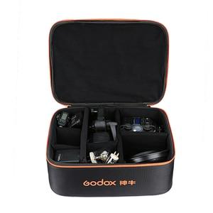 Image 5 - Сумка тоут для фотостудии Godox CB 09 для вспышки Godox AD600 AD600B AD600M AD600BM
