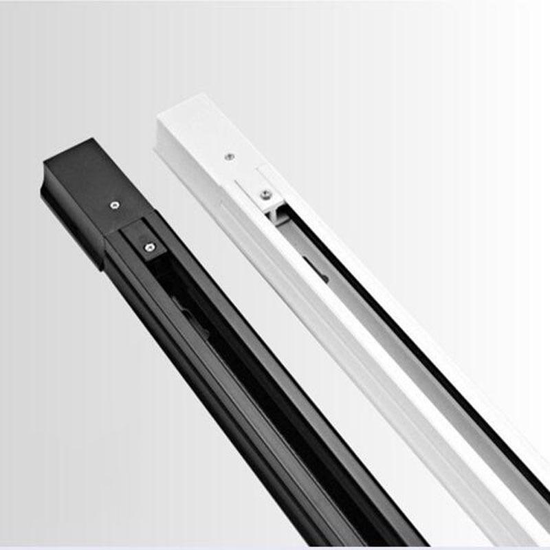 (EICEO) 0.5 մ LED լույսի լուսային - Ներքին լուսավորություն - Լուսանկար 2