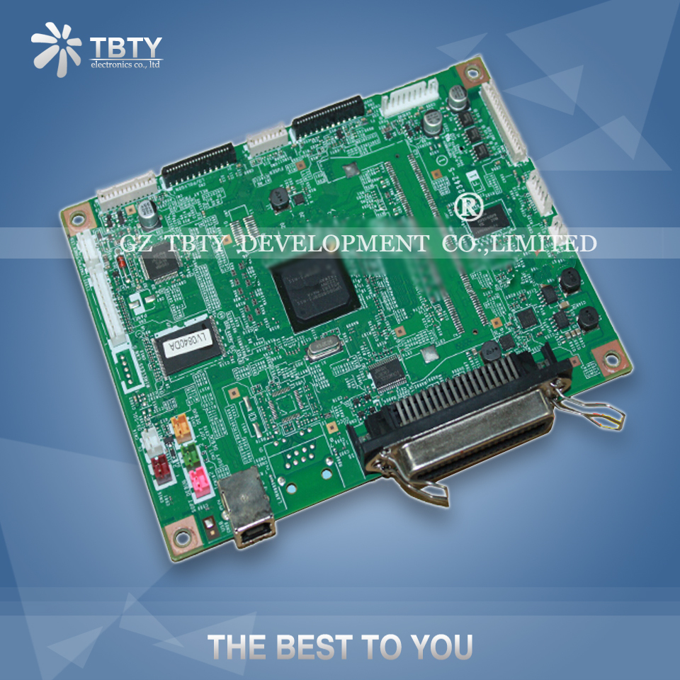 100% Test Main Board For Brother HL 5440 5440D 5445 HL5440 HL5445 HL-5445 Formatter Board Mainboard On Sale100% Test Main Board For Brother HL 5440 5440D 5445 HL5440 HL5445 HL-5445 Formatter Board Mainboard On Sale