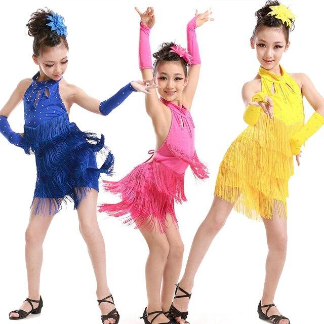 Perfecto Vestido De Baile De Tinte Tye Colección - Ideas de Vestidos ...