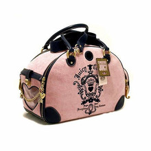 Buy  a Dogs Cats  Airline Approved Carrier Pink  online