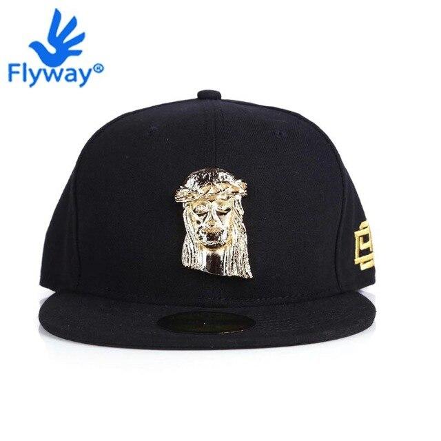 D9 Reverse Men Snapback Baseball Cap Adjustable Original Hat Hip Hop Swag NY  AJ 3D Girls Bone Casquette Gorra Beisbol Hombre bdc8bdc529d