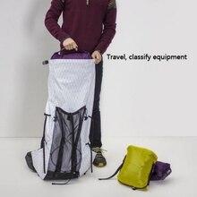 Наружный спальный мешок, компрессионный мешок, высокое качество, сумка для хранения, спальный мешок, аксессуары 5L 8L 11L