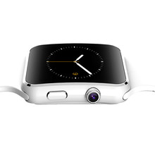 Elegant Sports Smart Watch