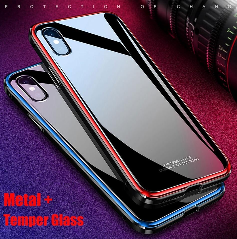 iPhone Xs Max Case (10)