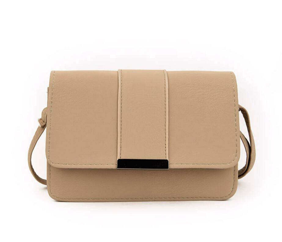 Etersto2018 Новый Повседневное модные сумки новые модные клатч женские вечерние кошельки ...