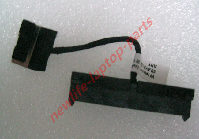ФОТО original for E1-422G HDD hard drive cable 50.AYP10.001 test good free shipping