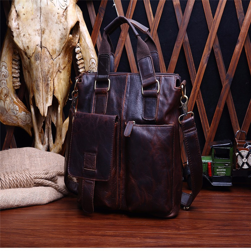 Online Get Cheap Women Leather Laptop Briefcase -Aliexpress.com ...