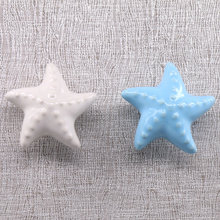 Buy starfish door knobs and get free shipping on AliExpress.com