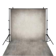 Thin Vinyl cloth photography Backdrop Dreamlike light grey stone style Photos Photo Studio Photography Backgrounds