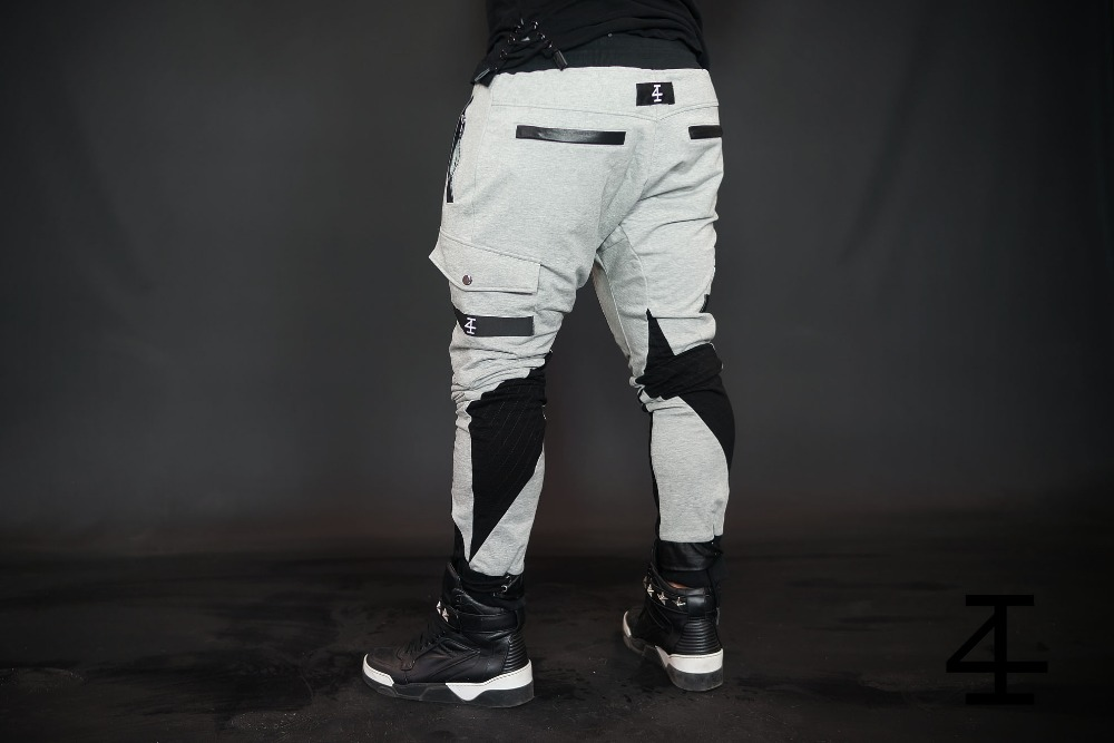 pant-grey-back-2 (1)