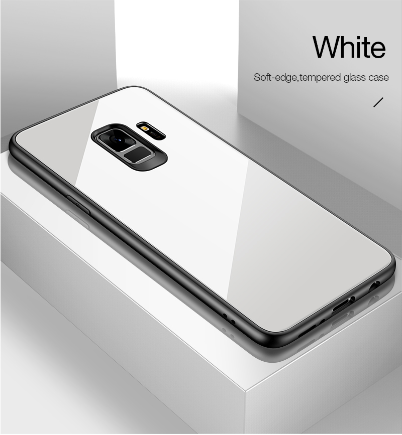 case for Samsung galaxy s9 plus (14)