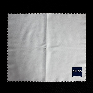 Image 5 - Zeiss Professional Microfiber Cloth for Lens Cleaning Cloth Eyeglass Lens Sunglasses Camera Lens Cell Phone Laptop Pack of 3