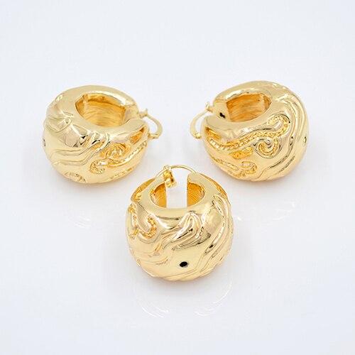 ZEADear Jewelry Bohemia...