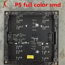 kleur smd3528 led scan