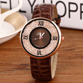 Women watches rhinestone quartz watch reloj mujer Brand Luxury Crystal watch Ladies Fashion Dress Quartz Wristwatches