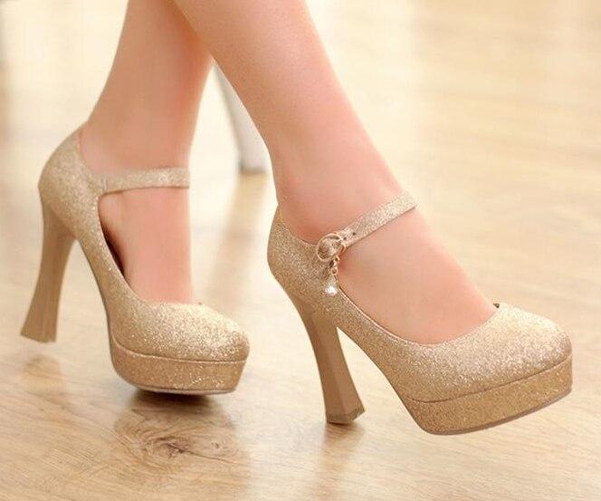 Resultado de imagen para zapatillas de boda closed toe