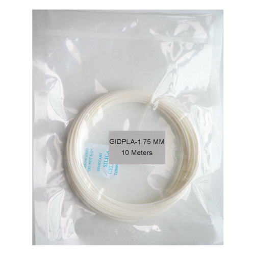 GIDPLA-3