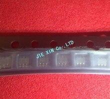 100pcs/lot MGA 82563 TR1G MGA 82563 82 AMP MMIC GAAS 3V SOT 363 best quality