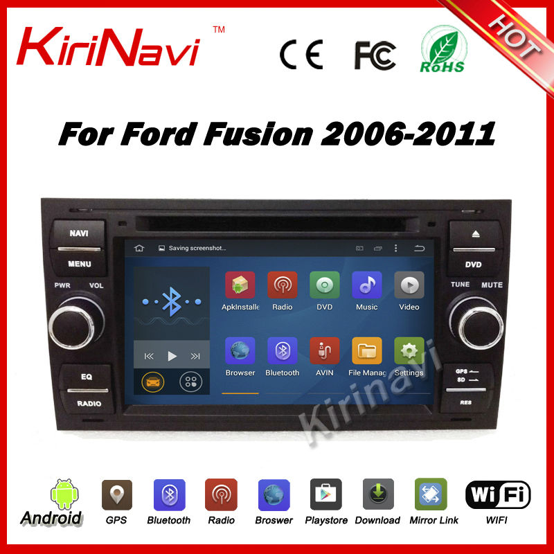 buy kirinavi android 7 1 touch screen car. Black Bedroom Furniture Sets. Home Design Ideas