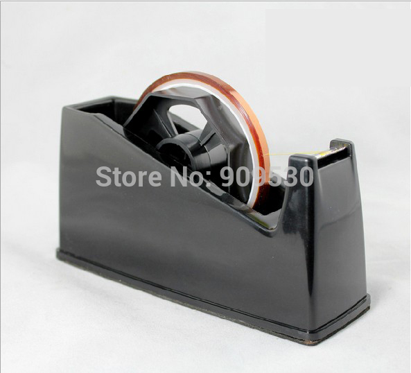 High Temperature Resistant Tape Dispenser For 3D Heat Sublimation Transfer